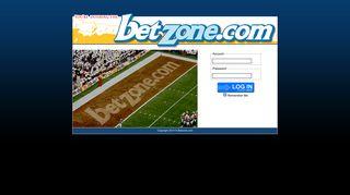 betzonecom2