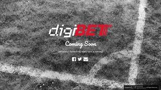 digibetcom2