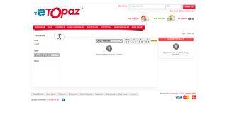 etopazaz2