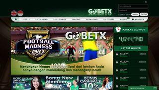 gobetxcom2