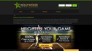 hollywoodsportsbookeu2