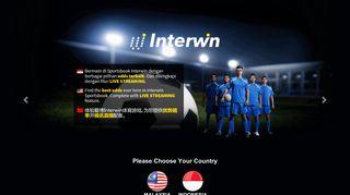 interwinnet2