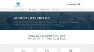 jagsportsbookcom2