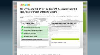 jaxxcom2
