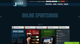 jazzsportsag2