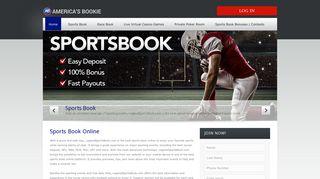 legendsportsbookcom2