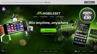 mobilebetcom2