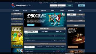 sportingindexcom2