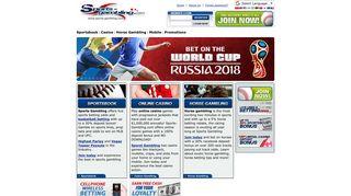 sports-gamblingcom2