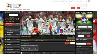 sports4africacom2