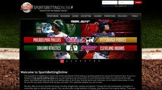 sportsbettingonlineag2