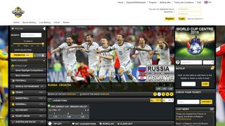 sportswinghcom2