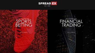 spreadexcom2
